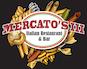 Mercato's III Pizzeria & Catering logo