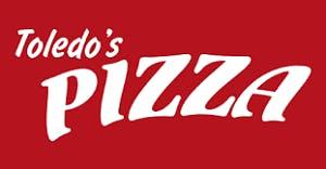Toledo's Pizza