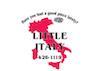 Little Italy Restaurant logo
