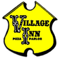 Village Inn Pizza logo