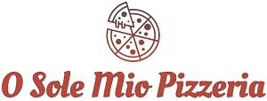 O Sole Mio Pizzeria