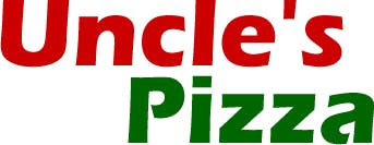Uncle's Pizza