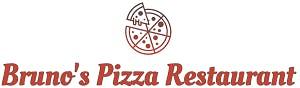 Bruno's Pizza Restaurant