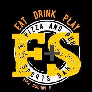 F & S Sports Bar & Pizzeria