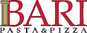 Bari Pasta & Pizza logo