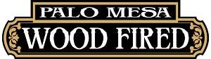 Palo Mesa Wood Fired