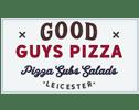 Good Guy's Pizza