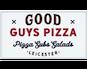 Good Guy's Pizza logo
