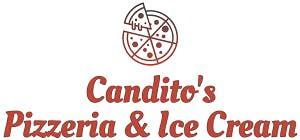 Candito's Pizzeria & Ice Cream