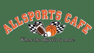Allsports Cafe Salem