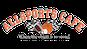Allsports Cafe Salem logo