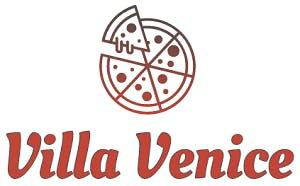 Villa Venice