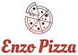 Enzo Pizza logo