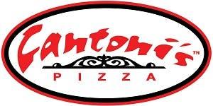 Cantoni's Pizza