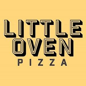 Little Oven Pizza