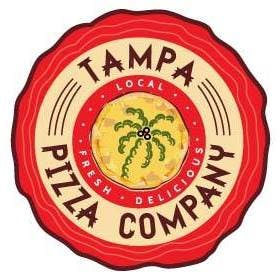 Tampa Pizza Company - Downtown