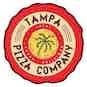 Tampa Pizza Company - Downtown logo