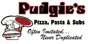 Pudgie's Pizza Pasta & Subs