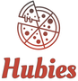 Hubies logo