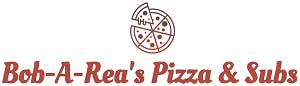 Bob-A-Rea's Pizza & Subs