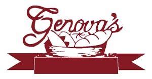 Genova's Place