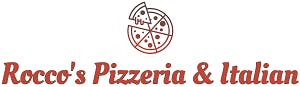 Rocco's Pizzeria & Italian