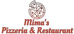 Mima's Pizzeria & Restaurant