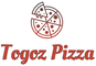 Togoz Pizza logo