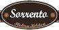Sorrento Italian Kitchen logo