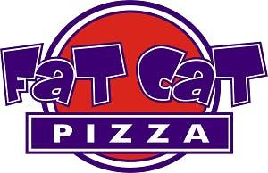 Fat Cat Pizzeria