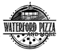 Waterford Pizza & More logo