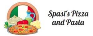 Spasi Pizza & Pasta Restaurant