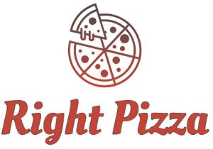 Right Pizza