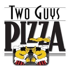 Two Guys Pizza Restaurant