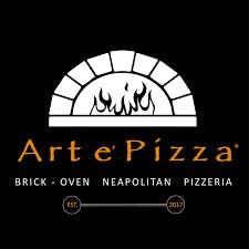 Art e' Pizza