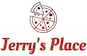 Jerry's Place logo