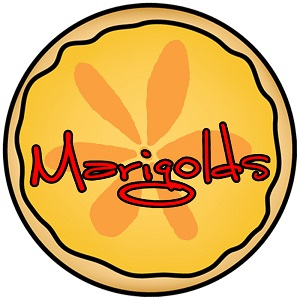 Marigold Kitchen Pizza