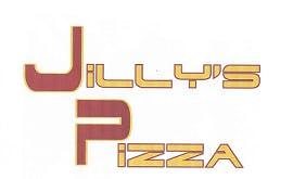 Jilly's Pizza