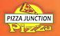 Pizza Junction logo