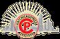 NK Chicago Pizza logo