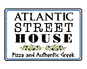 Atlantic Street House logo