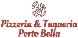 Pizzeria & Taqueria Porto Bella