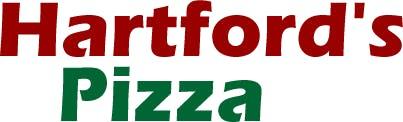 Hartford's Pizza