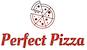 Perfect Pizza logo