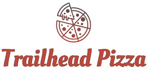 Trailhead Pizza