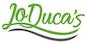 Loduca's Italian Restaurant & Pizzeria logo