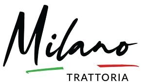 Milano Trattoria