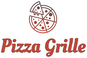Pizza Grille logo