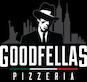 Goodfellas Broad Ripple logo