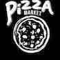 Pizza Market logo